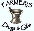 sponsors-farmers-drugs-and-gifts