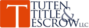 sponsors-tuten-title-and-escrow