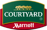 sponsors-Courtyard-Marriott
