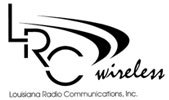 sponsors-lrc-wireless