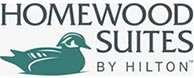 sponsors-Homewood-Suites-small