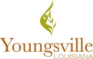 YoungsvilleLogo-2color