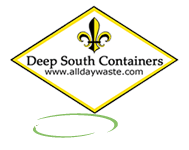 deepsouthcontainers
