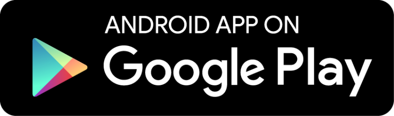 google-play-badge-768x227