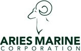 sponsors-ARIES-MARINE-CORPORATION
