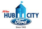 sponsors-HUB-CITY