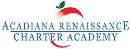 sponsors-acadiana-renaissance-charter-academy