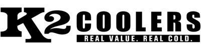 sponsors-k2-coolers