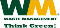 sponsors-waste-management