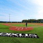 Pixus field