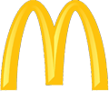 sponsors-mcdonalds