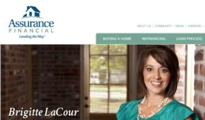 AssuranceFinancialBrigitteLaCour