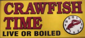 CrawfishTime