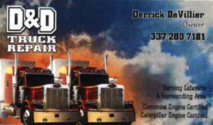 D&DTruckRepair.jpg