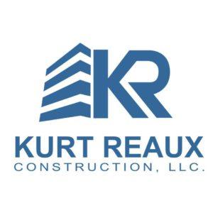 KurtReauxConstruction