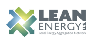 LeanEnergy
