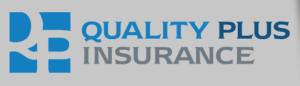 QualityPlusInsurance