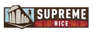 SupremeRice