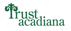 TrustAcadiana