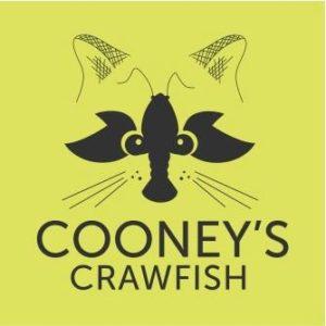 cooneyscrawfish