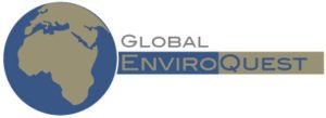 globalenviroquest
