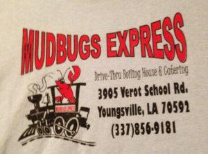 mudbugsexpress