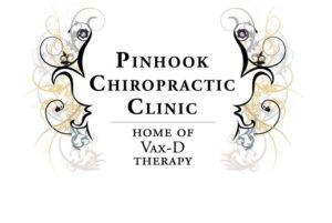 pinhookchiropractic